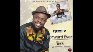 Video Hip life Gospel  Ghana Mix 2016 Homemade djike Ft Nero x, Kofi Kinaata ect,,,, download MP3, 3GP, MP4, WEBM, AVI, FLV April 2018