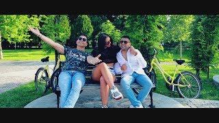 Liviu Pustiu &amp Jean de la Craiova - Iubire si nebunie ( Oficial Video ) HiT 2018