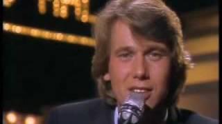 Roland Kaiser - Lieb mich ein letztes Mal 1981