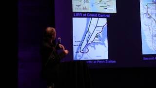 Jim Venturi on How to Make LaGuardia Airport Not Suck