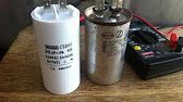 425 грн. В наличии. Топливный насос низкого давления hep-02a (дизель, бензин, бензонасос электрический, 12v) · купить. +380 показать номер.