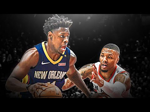 """NBA PLAYOFFS UPDATE! Jrue Holiday TURNING """"RIP CITY"""" Into """"R.I.P. City""""?!"""