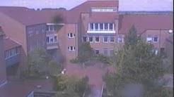 10 Jahre Webcam der Hochschule Emden/Leer