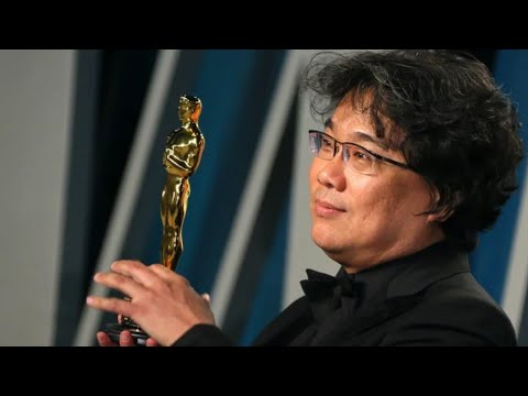 What Does Parasite's Historic Oscar Win Mean For Global Cinema?