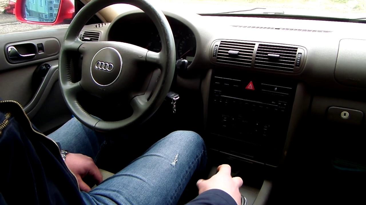Araba Nasil Kullanilir Ilk Defa Araba Surenler Icin Pratik Bilgiler Direksiyon Bilgisi Ders 3 Youtube