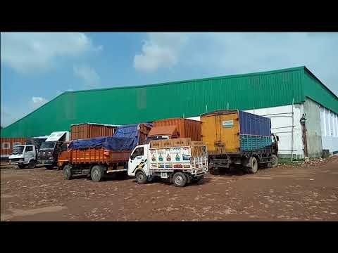 Sindhu Real Estate   Choosing the Right Warehouse in Dhulagarh, Dankuni, West Bengal