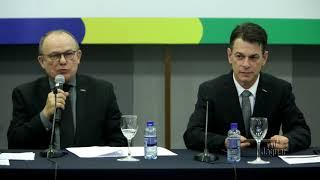 Intenção de investimento entre micros e pequenos empresários cresce 16% Arnaldo Freitas