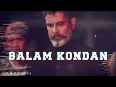 kadaram-kondan-💖|-tamil-song-💖|-chiyaan-|-vikram-|-whats-app-💖|-status💖