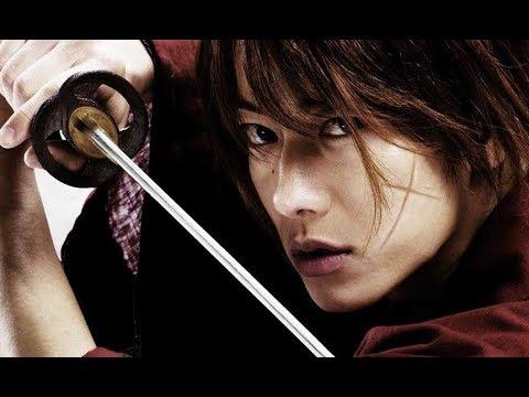 Видео Японские фильмы смотреть онлайн про любовь