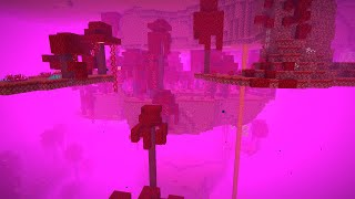 Hermitcraft Seven (45) Livestream 28/06/20