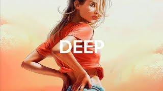 Deep House Mix 2019 Miami Deep Summer Remix 2019 Vol. 60