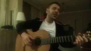 Serhan Yasdıman - son sardunyalar Video