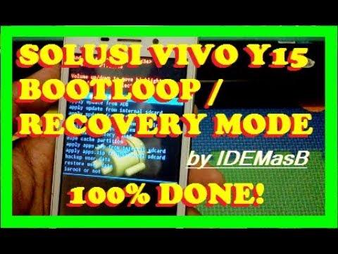 tutorial-flash-vivo-y15-bootloop-via-flashtool-terbaru-2018