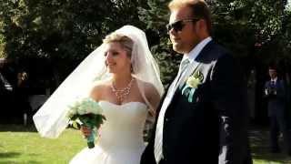 Лучшая свадебная регистрация за всю историю свадеб. СУПЕР СВАДЬБА(, 2014-09-22T01:39:07.000Z)
