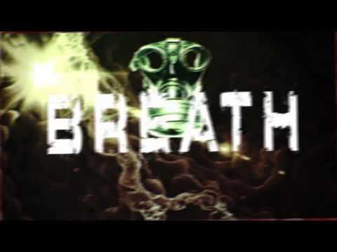 Last Breath-OCC 152 entry by Visionz