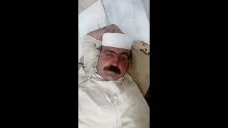 Javad Khan 4