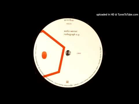 Audio Werner  Ever