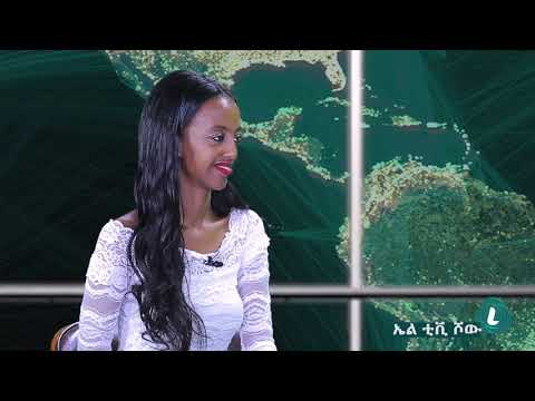 #subscribe #Part-3 Tewodros Teshome with Betty on ltv