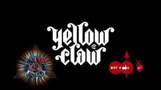 BEST OF YELLOW CLAW MIX [RET`z Version]