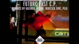 Polydor - Future Past (Original)