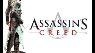 Como Descargar E Instalar Assassins Creed [MULTI5][PCDVD][REPACK] Full 2013