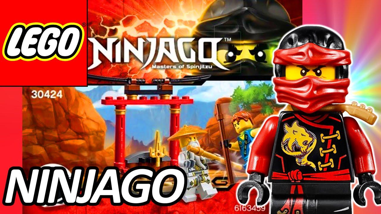 ninjago wu cru how to play