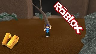 ROBLOX-#1 starting from scratch new Serie? (Lumber Tycoon 2)
