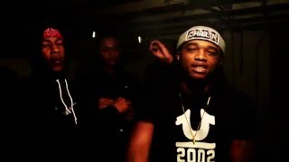 Goonie Vanexel- Fa Da Low  (Directed By G-Law)