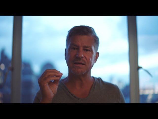 paul-baloche-once-for-all-song-devotional-weareworshipmusic