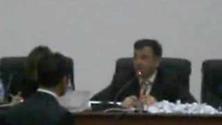 06.02.08  yedinci donem hakim-savcı meslek kurası 6
