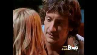 Teen Angels 2° Stagione - Episodio 56 COMPLETO Rompicapo
