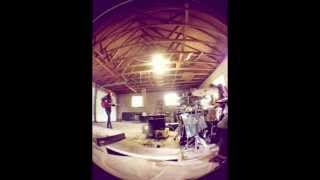 Francisco Cream - The Shipyards Thumbnail