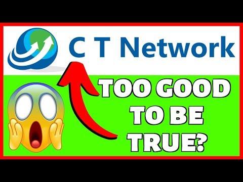 CT Passive Review [HONEST REVIEW!] + FREE Bonuses