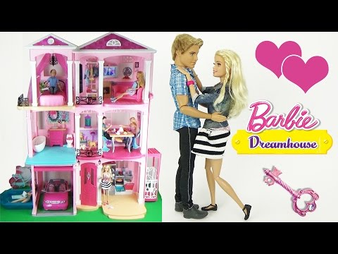 Куклы BARBIE – купить куклу Barbie (Барби), цены, отзывы
