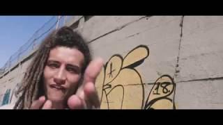 Rasura - Gustavo Caliban, Hiago Klauz, Domecq e Micael (prod. Caliban)