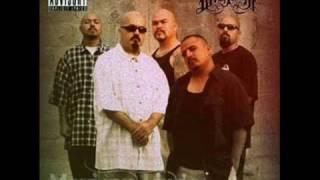 Lingo M - El Orgullo Mexicano