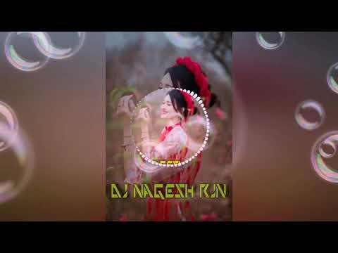 kajra-mohabbat-wala-||-tapori-mix-|-by-dj-saraswati