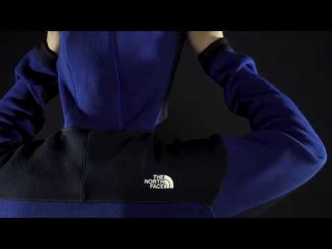The North Face | TEKSWEATER