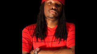 Dj Lil Man - Anthem (Official Song)