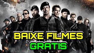 COMO BAIXAR FILMES PAGOS DA PLAY STORE TOTALMENTE GRÁTIS NO CELULAR 2018