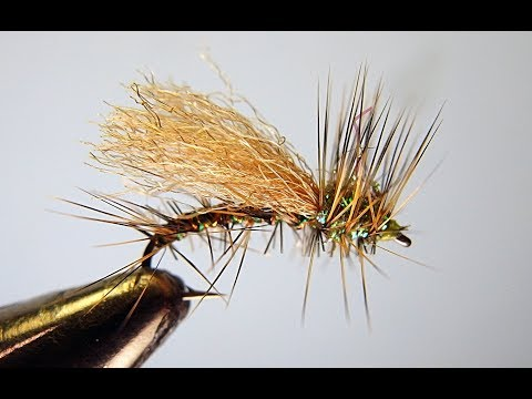Synth Stimmy | Yellowstone Country Fly Fishing