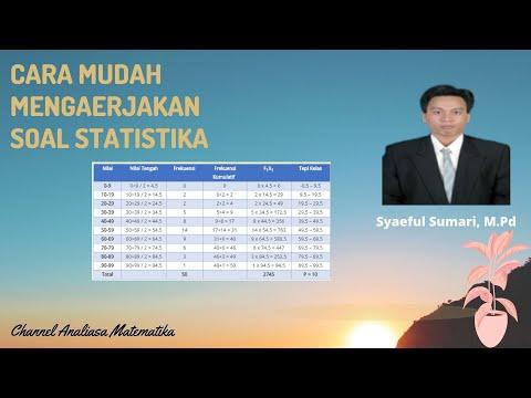 materi-statistika-soal-dan-pembahasan-pembelajaran-_4