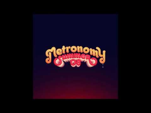 Metronomy - 16 Beat