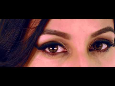 Agg Banke | Dj Scorpio ft. Harry Singh | Rene Van Verseveld | Dholi Amar | OFFICIAL TEASER