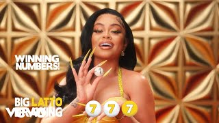 Latto  Big Energy (Official Video)