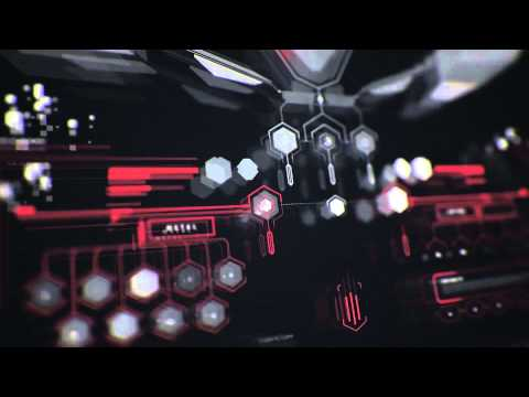 The Led Wall Project for After Effects Videohive