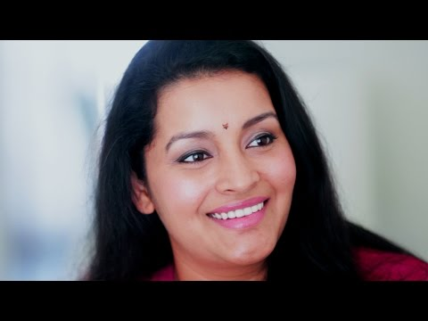 Birthday Musings -  Renu Desai - Full Interview
