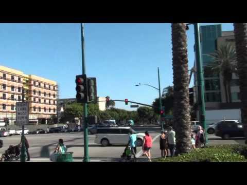 Disney,S Harbor Blvd &  W Katella Ave, Anaheim, CA 92802美國