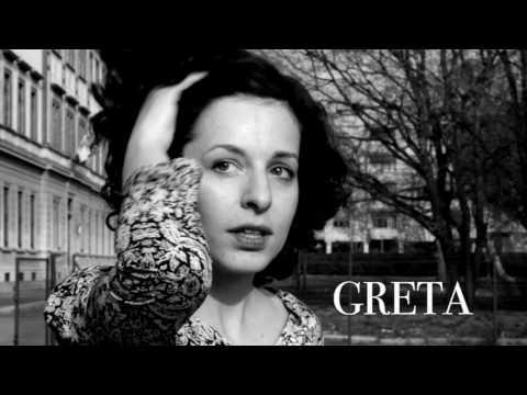 Stabat Mater - Teaser: Greta