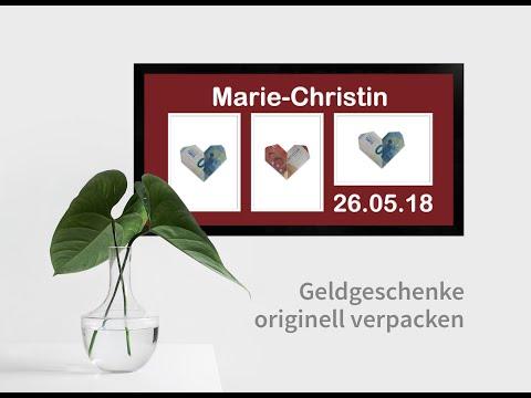 geldgeschenke-originell-verpacken